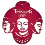 Trimurti-Yoga
