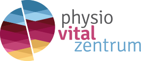 physio-vital-zentrum