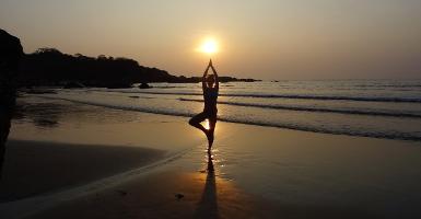 yoga_box